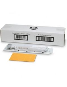 Colonnina separacoda cromata Securit - acciaio - 32x100 cm - RS-CL-CH-B2 RS-CL-CH- RS-CL-CH-B2 - B1