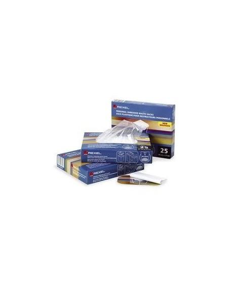 Raccoglitori Prestige Esselte - 30 mm - 25x35 cm - blu - 390561050