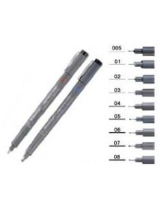 Raccoglitori personalizzabili Display Esselte - D - 40 mm - 5,9 cm - bianco - 394753000