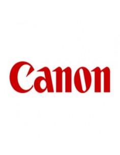 Compatibili 5Star per Canon inkjet 5222B005 Serbatoio alta capacità ink pigmentato ml 21 nero