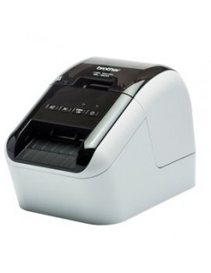 Tappetini mouse Fellowes - rosso - 58022
