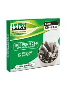 Cartelline Eco Pigna - semplici - con stampa - 145 g/mq - azzurro - 0221803AZ (conf.50)