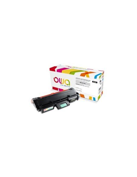Buste a foratura universale Copy Safe Esselte - Deluxe 22x30 cm goffrata - 395697600 (conf.100)
