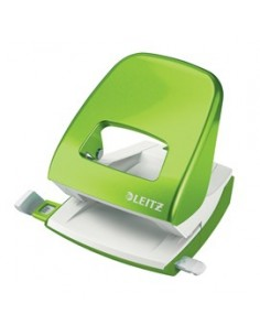Buste autoadesive SelfTI Cd Strip Sei Rota - 400130 (conf.25)