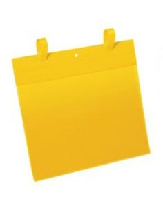 Album personalizzabili Uno TI Sei Rota - 35x50 cm - 24 buste - 55352407