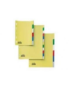 Portalistini personalizzabili Sviluppo Favorit - 22x30 cm - 100 - 100460321