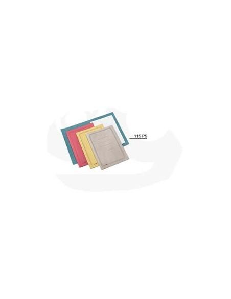 Portablocchi Superblock ML con molla Sei Rota - blu - 29302307