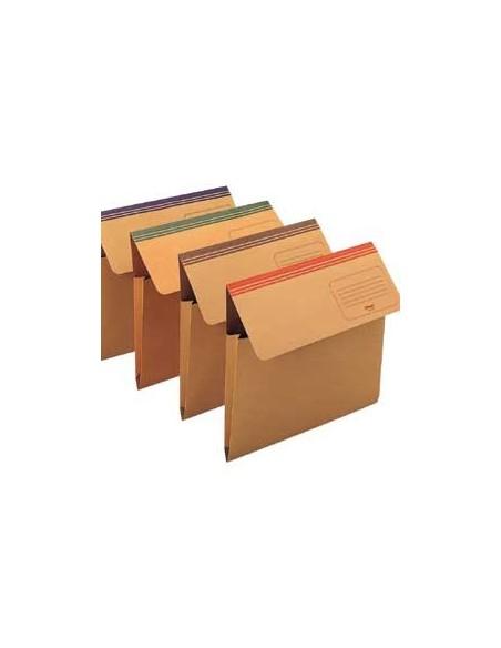 Portablocchi Superblock N con pinza Sei Rota - rosso - 29303312