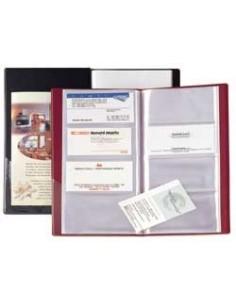Buste a L Pratic Favorit - Superior - liscia - 22x30 cm - 100460047 (conf.50)