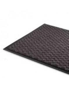 Scaffalatura ad incastro RANG'ECO SF Paperflow - Scaffale H195 x L100 x P37 - 5 - K652131