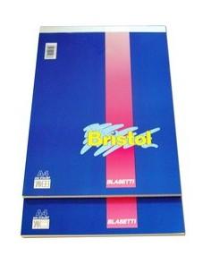Scaffalatura ad incastro RANG'ECO Paperflow - Scaffale H200 x L100 x P35 - 5 - K605130