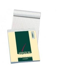 Scaffalatura ad incastro RANG'ECO Paperflow - 5 ripiani - K605131
