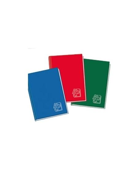 Raccoglitori ad anelli 2Life Favorit - 30 mm - 4 cm - blu - 400083570