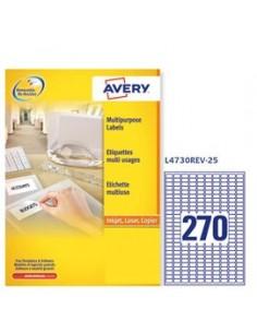 Start up ufficio base Artexport - fianco pannello - grigio - kit1 oper.f/panel/9