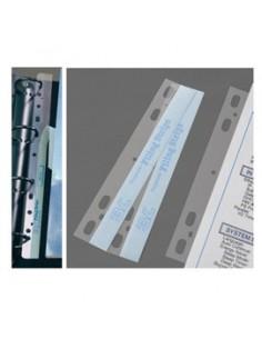 Scrivania - fianchi pannello Linea Operativa Presto grigia Artexport - 140x80x72,5 cm - 60002/9+60111/9