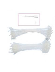 Divisori A-Z Separex in polipropilene Elba - 23x30,5 cm - 400006685