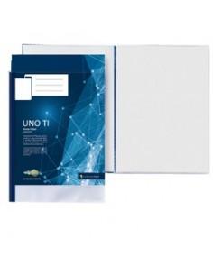 Tappeti protettivi in policarbonato Floortex -Per pavimenti-trasparente- 120x183x0,19cm - FC1218319ER