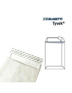 Pareti divisorie Paperflow - Grigio - 76x44x170 cm - K470035 (conf.2)