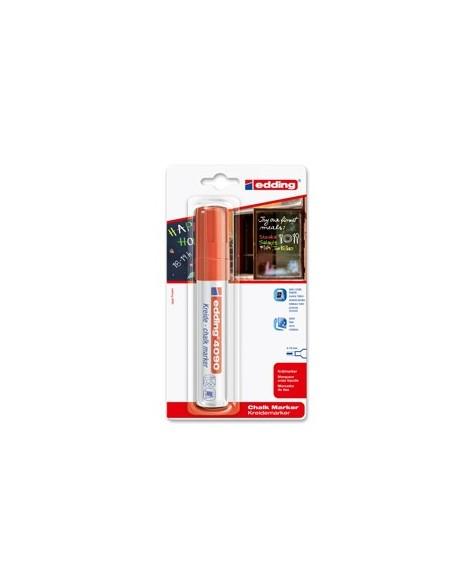 Lampadine Led MKC - naturale - E27 - 24w - 2415 - 4000K - 499048341