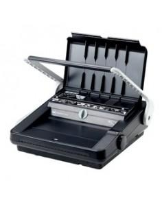 Scaffalature in filo d'acciaio Serena Group - 2 - 35x121x50 cm - 2X351250