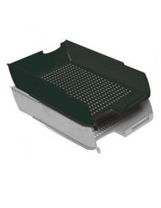 Scaffalature in filo d'acciaio Serena Group - 3 - 35x121x90 cm - 3X351290