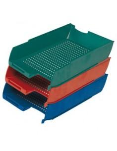 Scaffalature in filo d'acciaio Serena Group - 4 - 35x60x168 cm - 4X356016