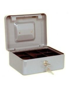 Attaccapanni Acuille Unilux - alluminio - 8 - 100340698