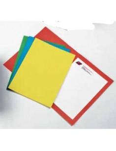 Cornici in PVC e crilex Methodo - A4 - oro - K980164