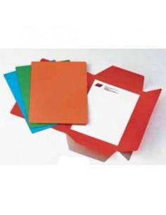 Cornici in PVC e crilex Methodo - A3 - argento - K981165