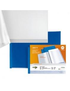Lampada LED E-Motion Hansa - bianco - 10 W - 41-5010.689