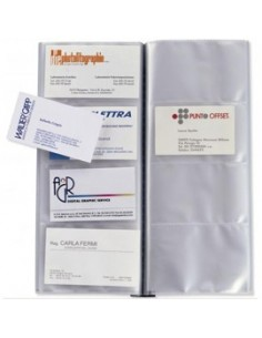 Tappetino antifatica AFS-TEX - 50x80x2 cm - nero - FCA22032BK