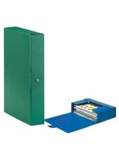 Armadi archivio a porte battenti Tecnical 2 - grigio - 2 - 100x45x116(h) cm - 35 kg - A-210 GRIGIO