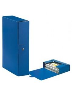 Armadi archivio a porte battenti Tecnical 2 - bianco - 4 - 100x45x200(h) cm - 35 kg - 610 BIANCO