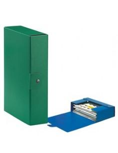 Armadi archivi a porte scorrevoli Tecnical 2 - grigio - 1 - 120x45x85(h) cm - 35 kg - 612S GRIGIO