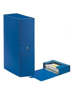 Armadi archivi a porte scorrevoli Tecnical 2 - bianco - 2 - 150x45x85(h) cm - 35 kg - 615S BIANCO