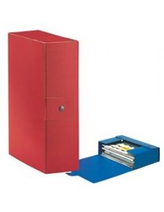 Armadi archivi a porte scorrevoli Tecnical 2 - grigio - 2 - 180x45x85(h) cm - 35 kg - 618S GRIGIO