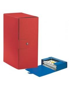 Armadi archivi a porte scorrevoli Tecnical 2 - grigio - 4 - 150x45x200(h) cm - 35 kg - 615 GRIGIO