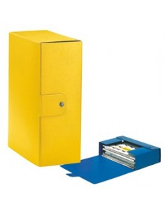 Posacenere Smokers' Securit - Da parete - 40,8 cm - 5,8 cm - SP-SS-WM2