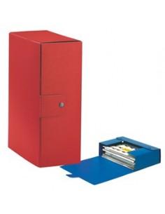 Posacenere Smokers' Securit - A Colonnina - 102 cm - 6,5 cm - SP-SS-SM-F1 SP-SS-SM- SP-SS-SM-F1-F2
