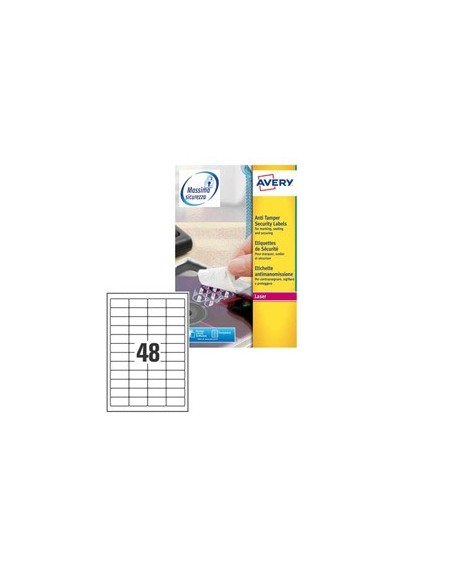 Cassettiere in lamiera Tecnical 2 - 9 - 29,1x43x67 cm - MED9 GRIGIO