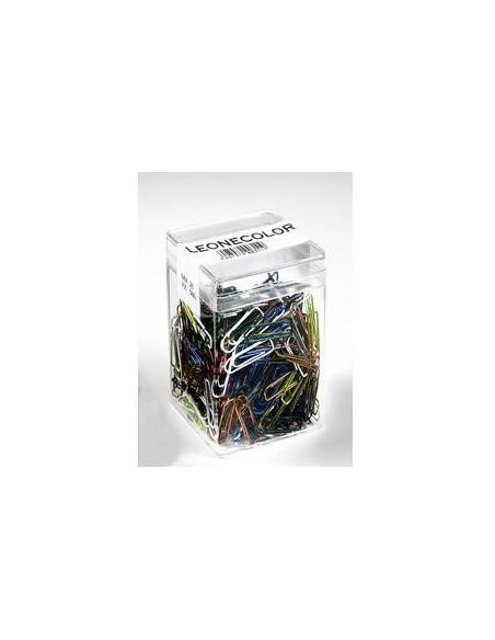 Armadi in polipropilene Terry Store Age - 20 kg - 3 - 102x39x70 cm - 1002710