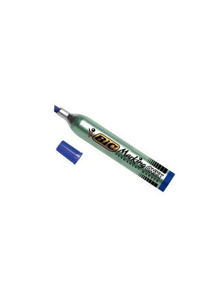 Armadio a serrandina Paperflow - 2 ripiani - grigio - H. 104xL. 110xP. 41.5 - K420310