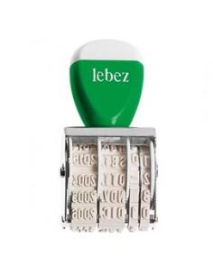 Scatola portadocumenti Ice A4+ Rexel - trasparente - 2102027