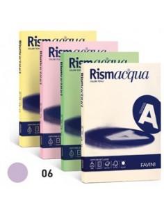 Mobile giorno angolare per Librerie Protocollo Artexport - 84x65x196 cm - Libr.Ang.Alta bianca