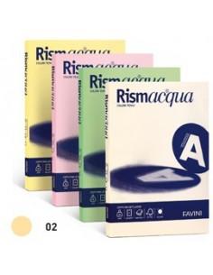 Cassetti per librerie Protocollo bianco Artexport - 36x29x35,5h cm - 2 Cassetti Libr.b. (conf.2)