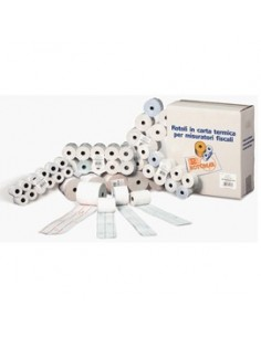 Tappeti protettivi in polimero riciclato ECOTEX - trasparente - 150x120x0,16 cm - FCECO124860EP