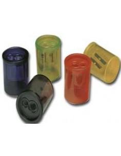 Cartoncini per schedari Exacompta - A5 (148x210 mm) - 13208E (conf.100)