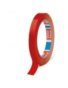 Posacenere colonna Infinity Stand Alone Rubbermaid - nero/acciaio - H 100 cm - Ø 40 cm - FG9W3100SSBLA