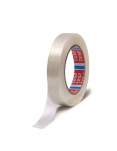 Lampadine Led MKC - calda - E14 - 6W - 470 - 2700K - 499048006