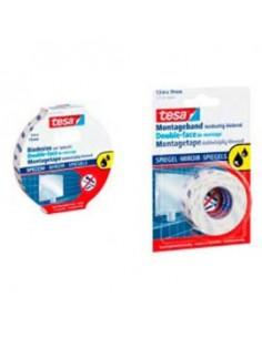 Lampadine Led MKC - calda - E27 - 15W - 1550 - 2700K - 499048054